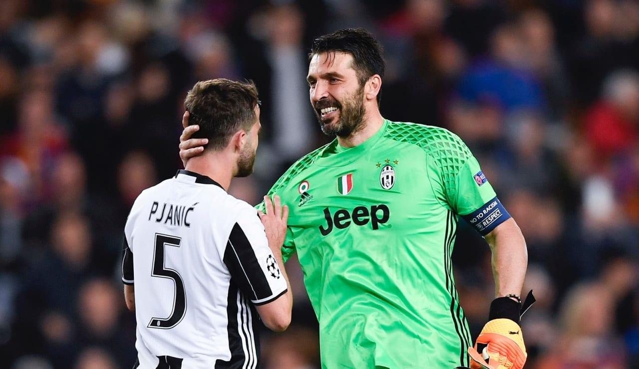 2 - Barcelona Juventus20170419-005.jpeg