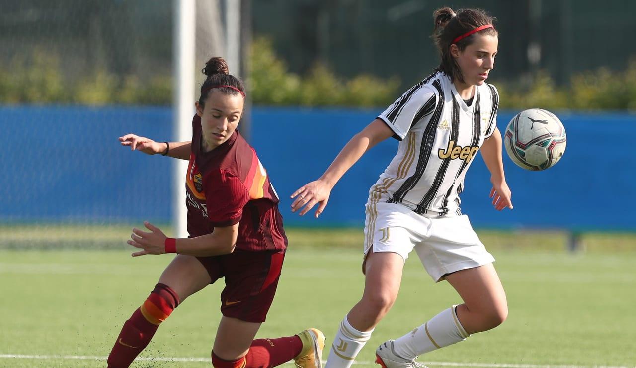 JuveRoma U19 Femminile (6)