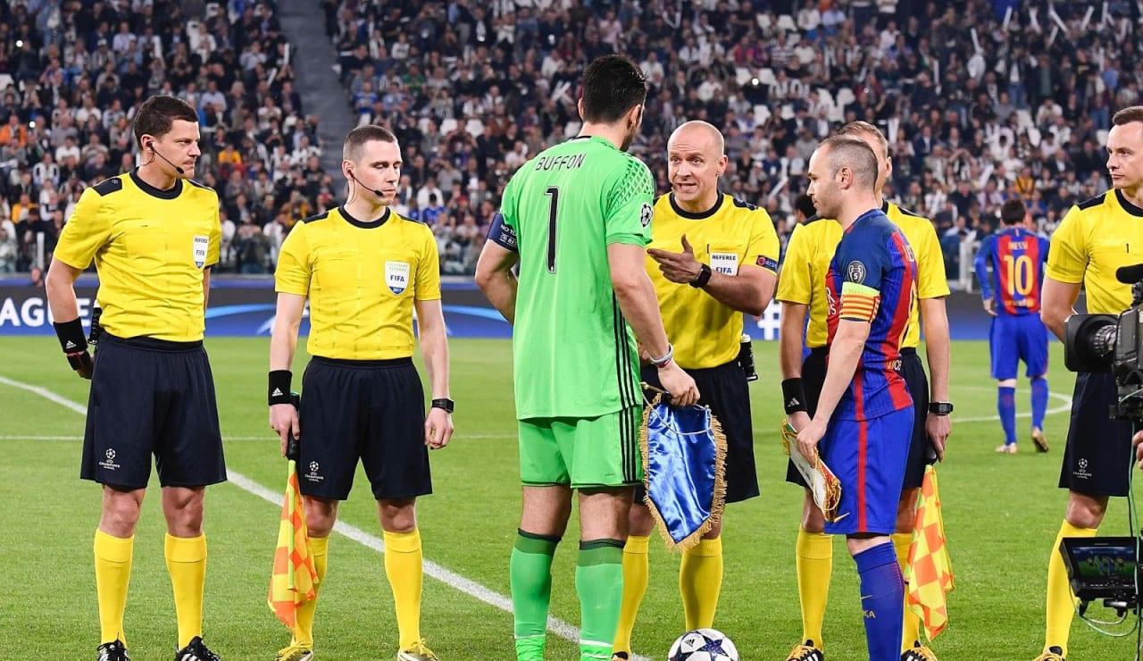 1- Juventus Barcellona20170411-002.jpeg