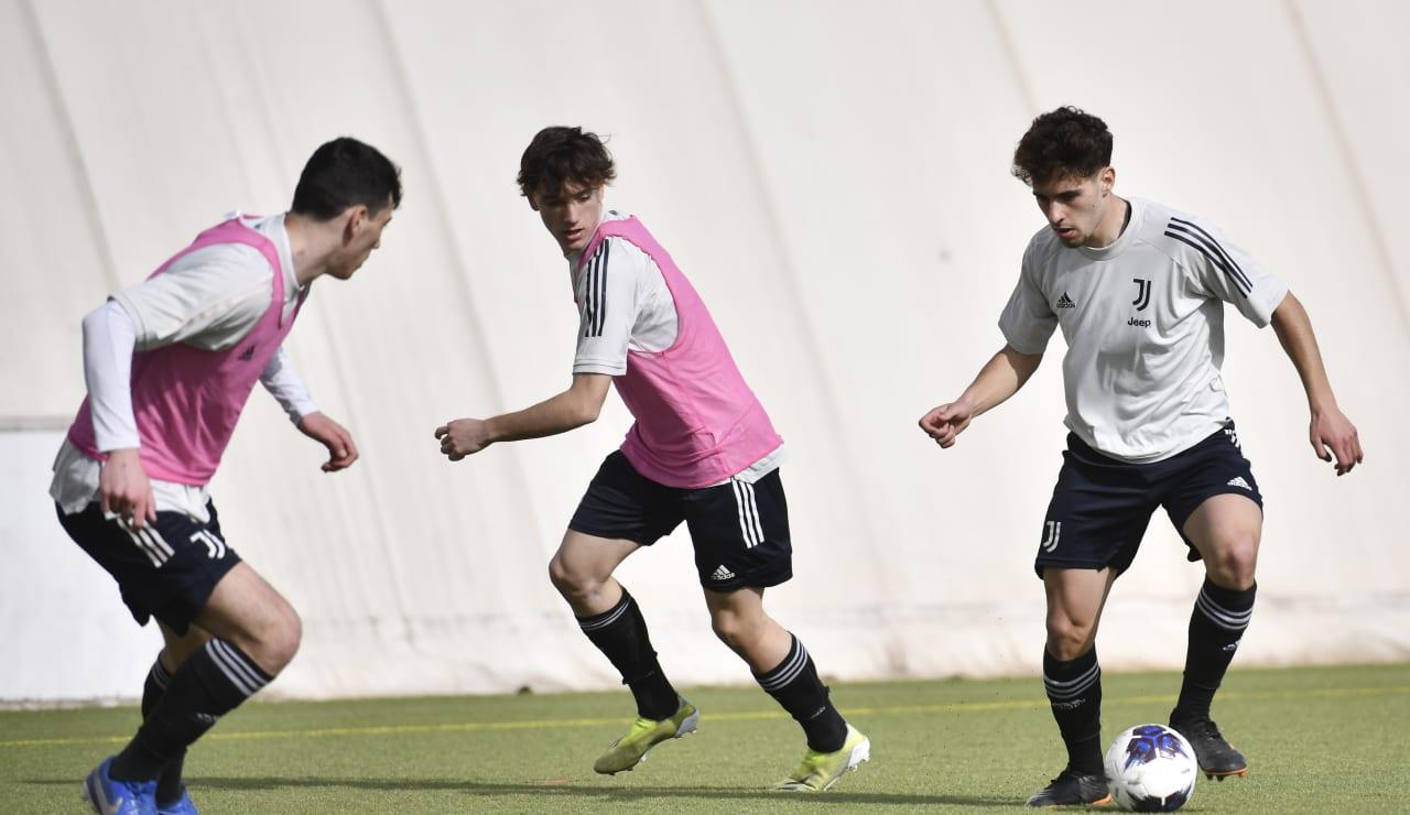 SG_Training_Juventus_U17_109