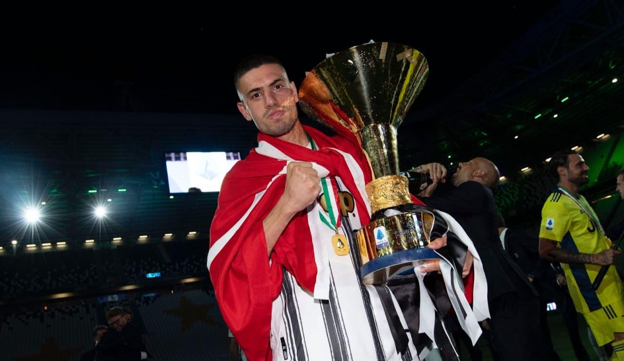 08 Alzata Coppa 1 agosto 2020