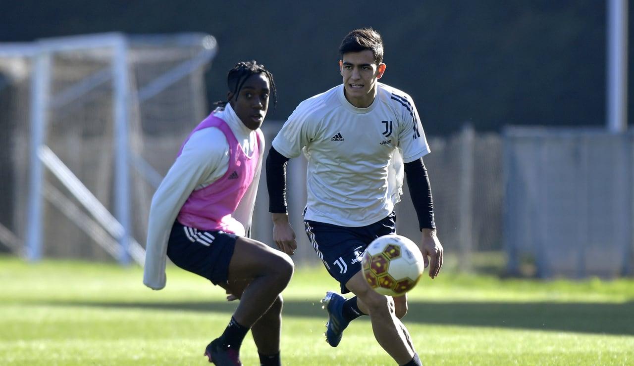 U23 Training 20 novembre (17)