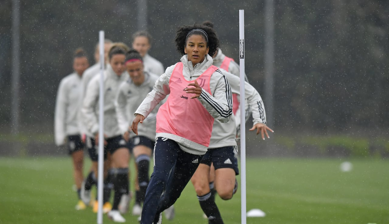 Training Women 29.04 (6)