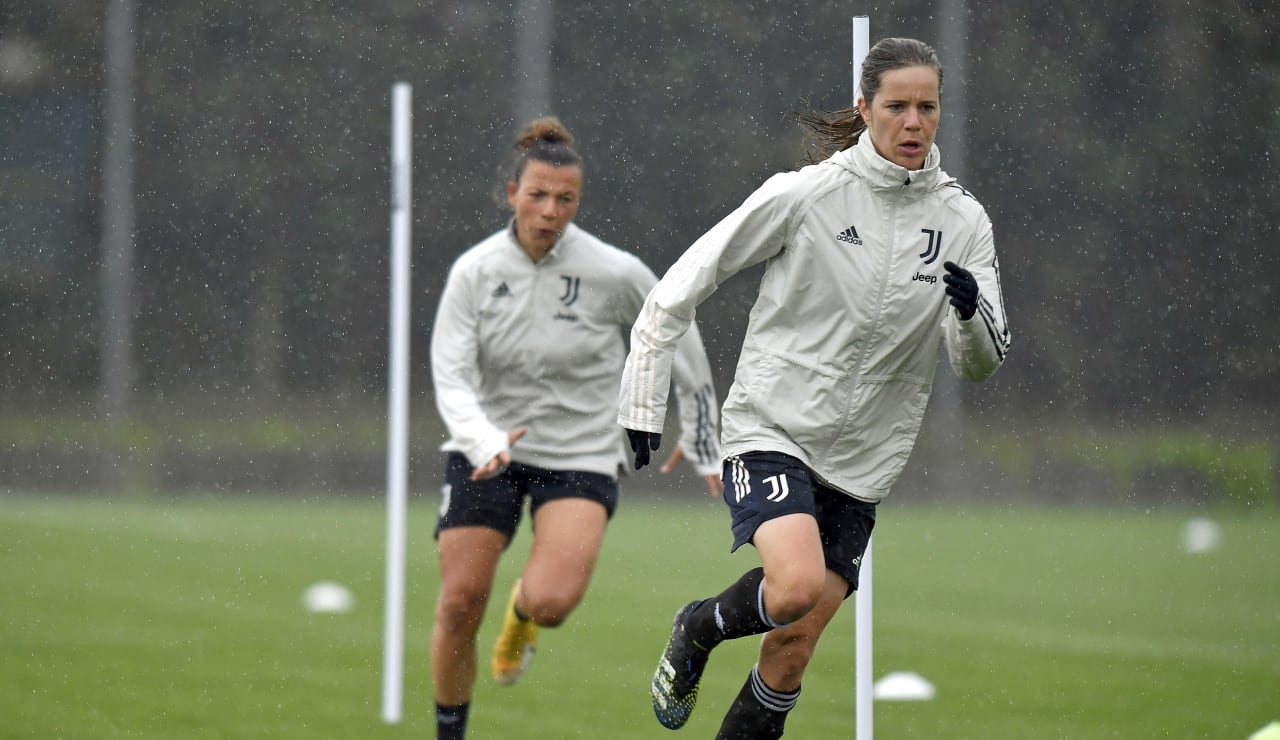 Training Women 29.04 (7)
