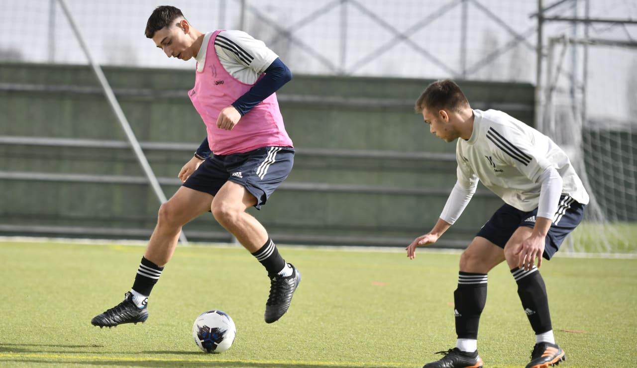 SG_Training_Juventus_U17_104