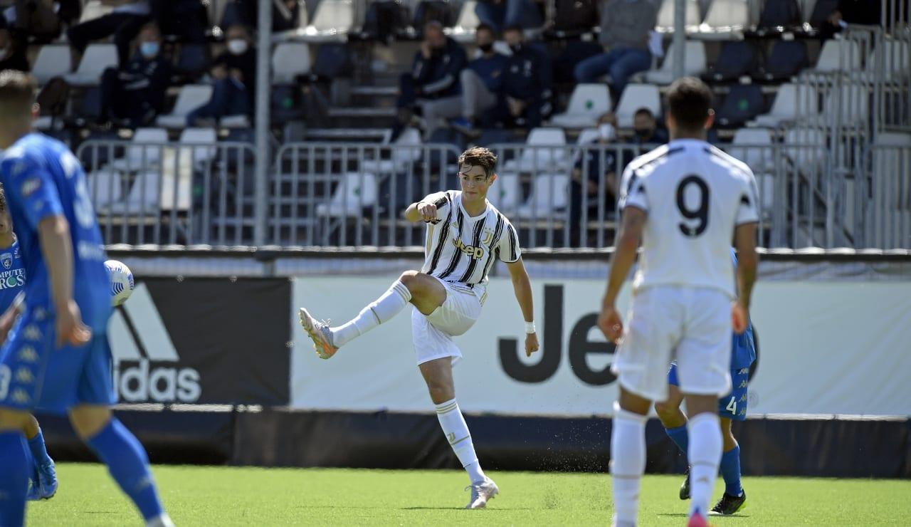 Under 19 | Juventus - Empoli | Foto 14