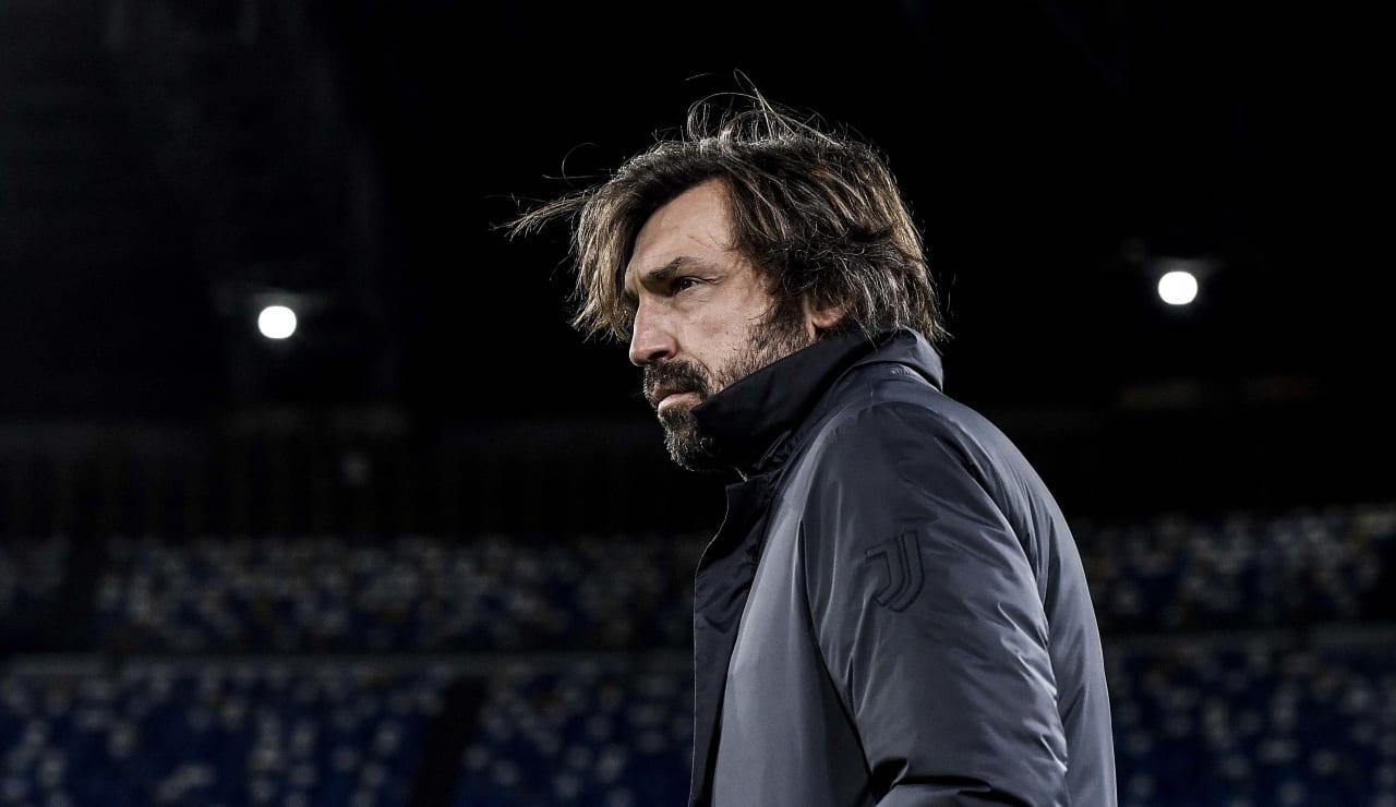 01_J017030_Napoli_Juventus
