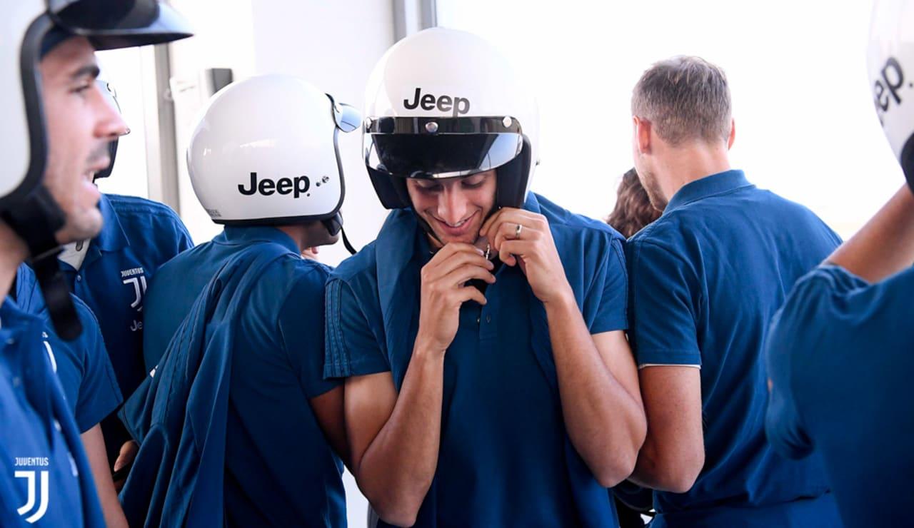 balocco-jeep-13.jpg