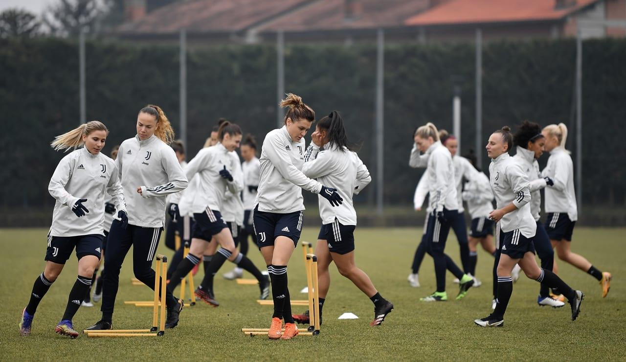 training women 04 febbraio (3)