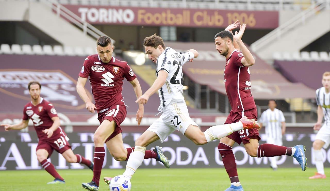 05_Torino-Juve_03-aprile-2021