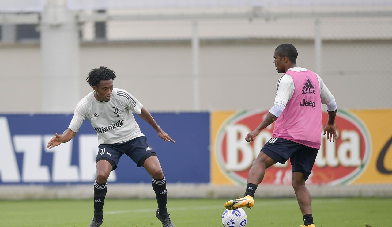 Training_Roma_Juve (15)