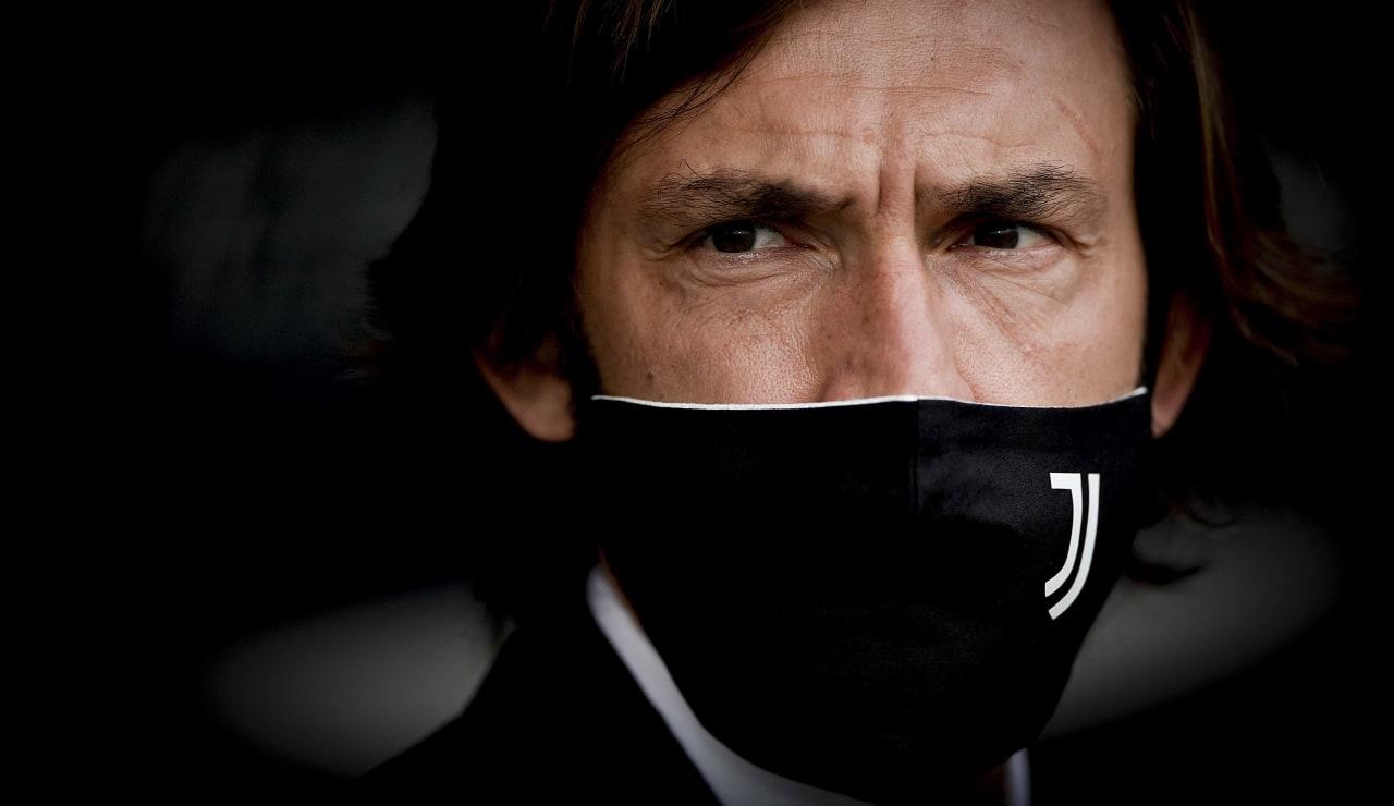 01 Spezia Juventus 1 novembre 2020