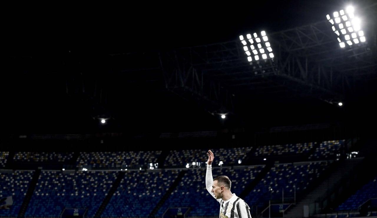 09_J017086_Napoli_Juventus
