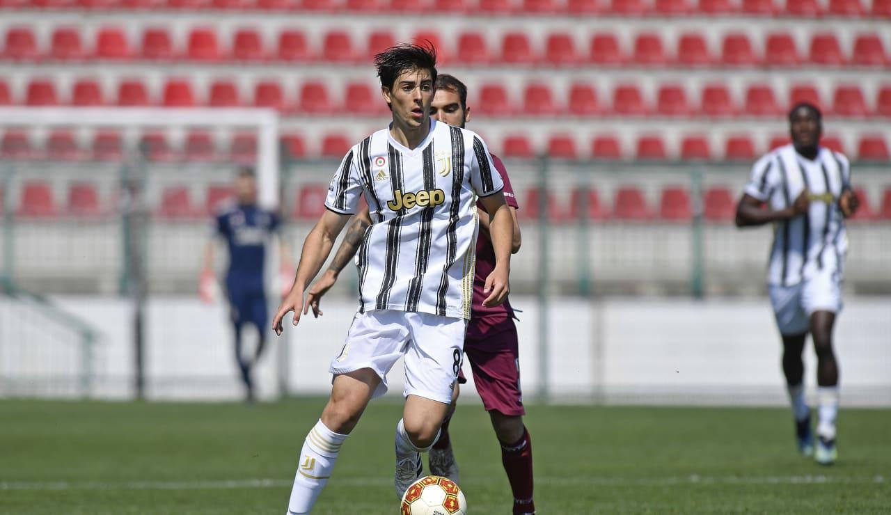 U23 - OLBIA (8)