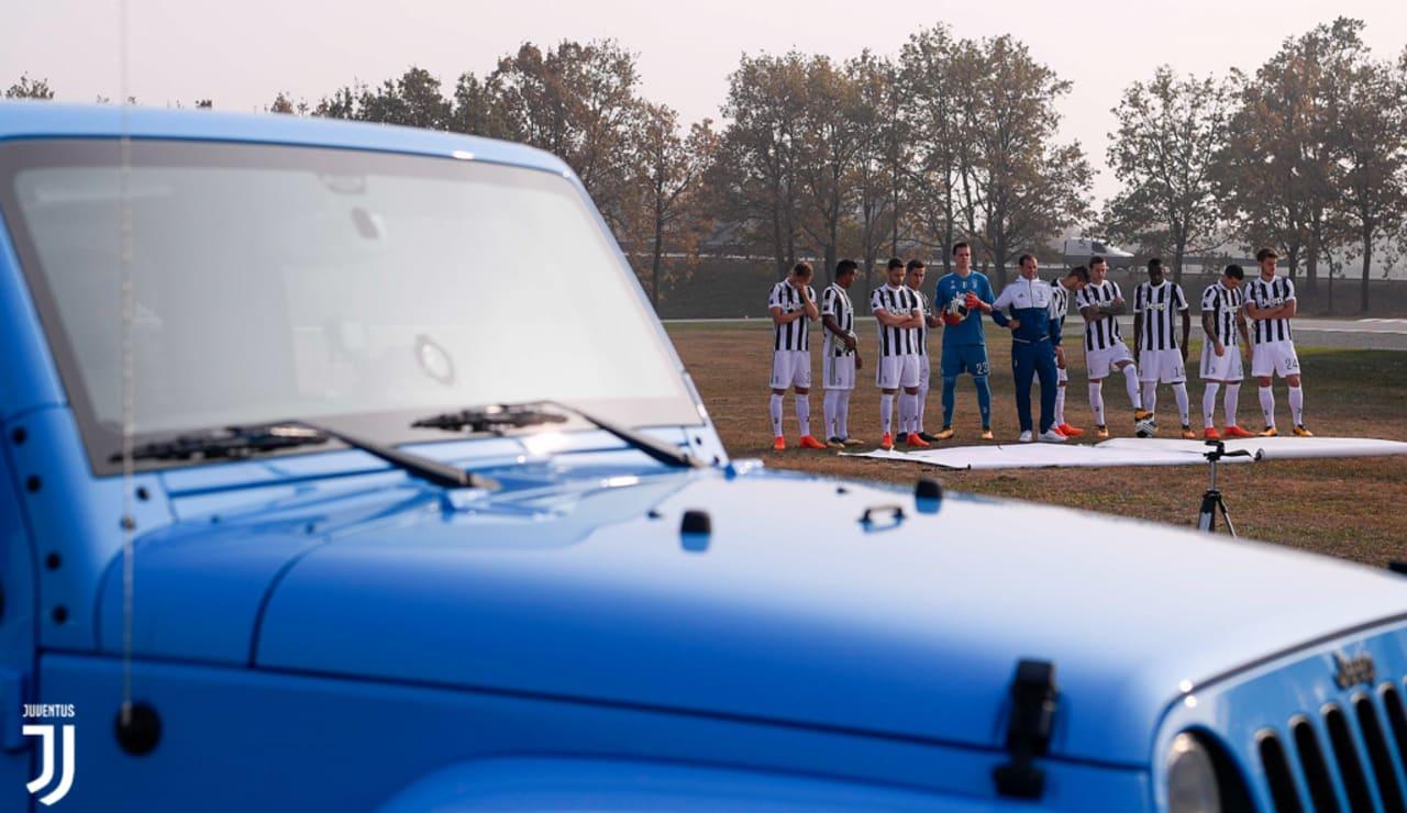 balocco-jeep-03.jpg