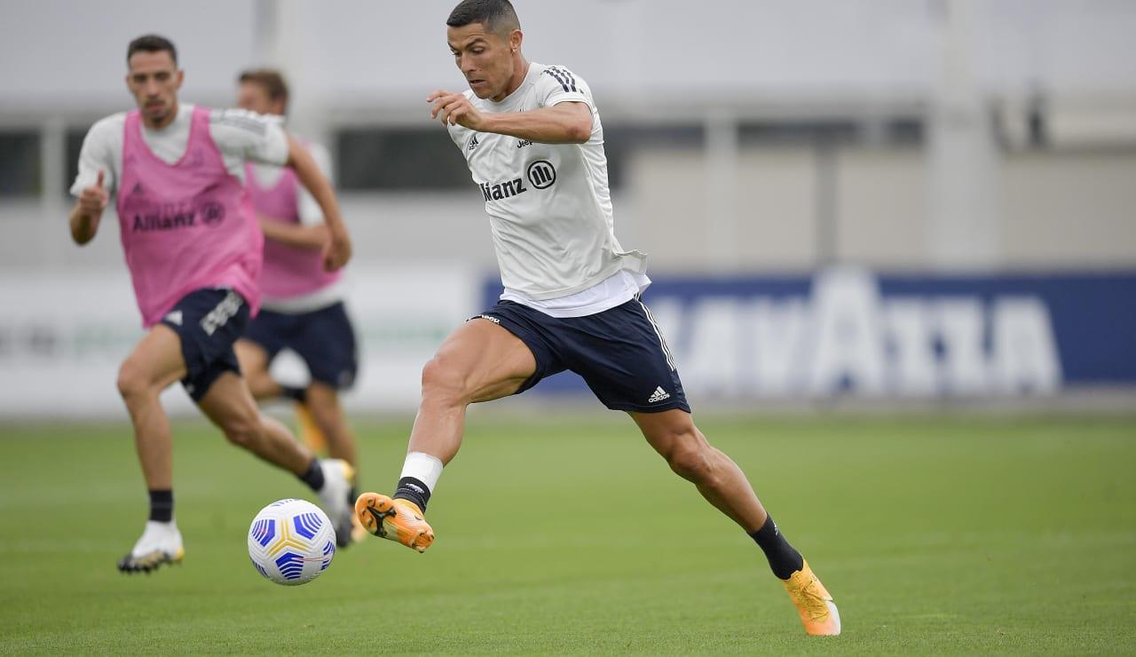 Training_Roma_Juve (13)