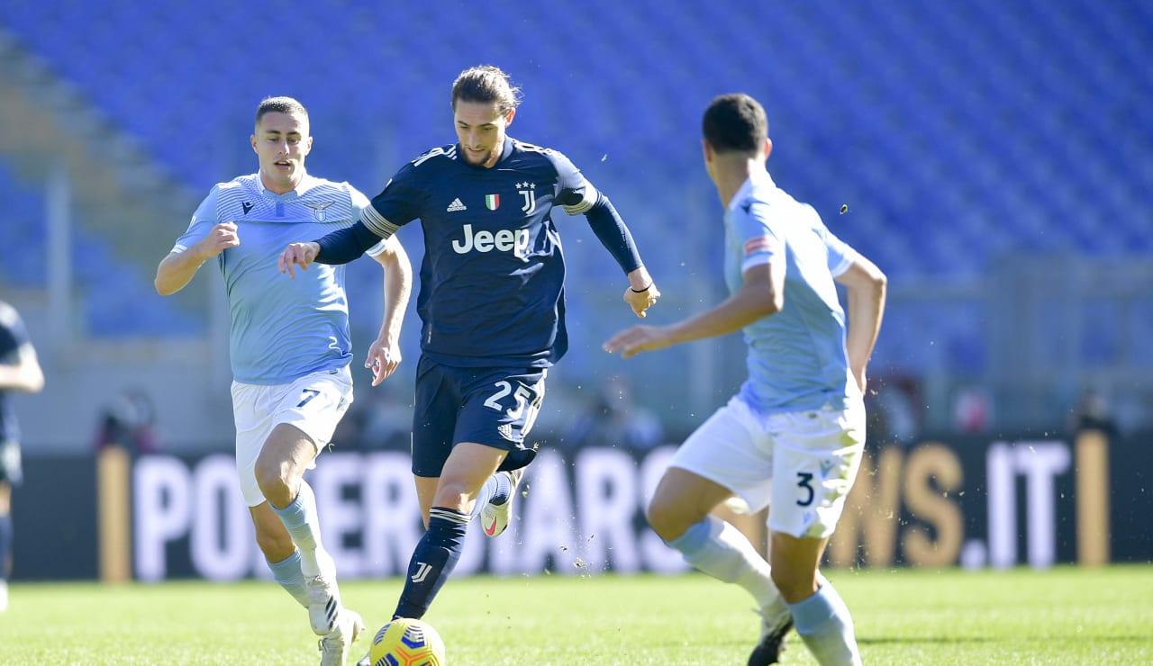 09 Lazio Juventus 8 nov 2020