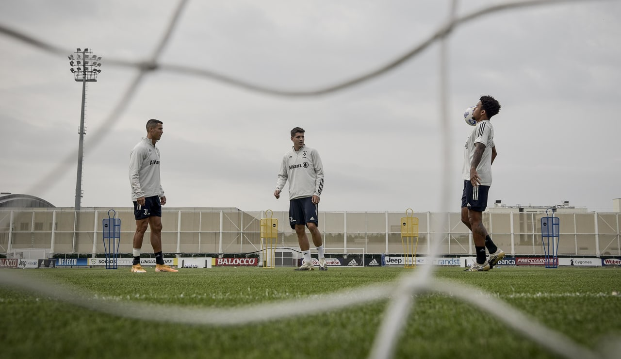 Training_Roma_Juve (1)
