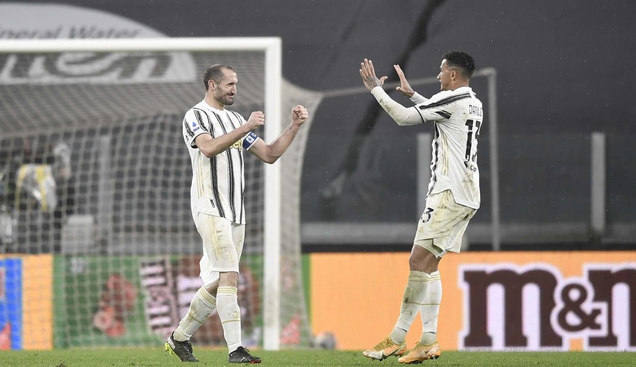 18_J014920_2021020675752585_20210206081001_Juventus_Roma