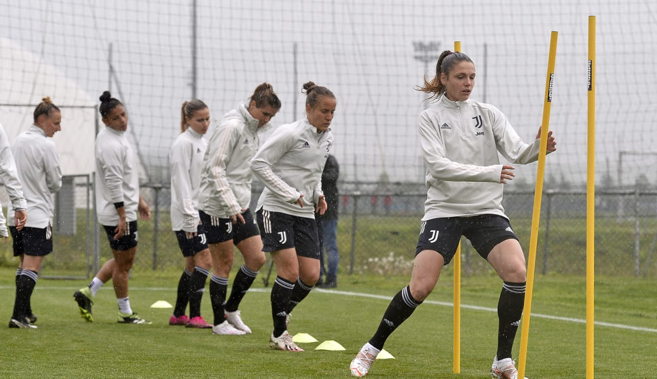 Training Women 29.04 (21)