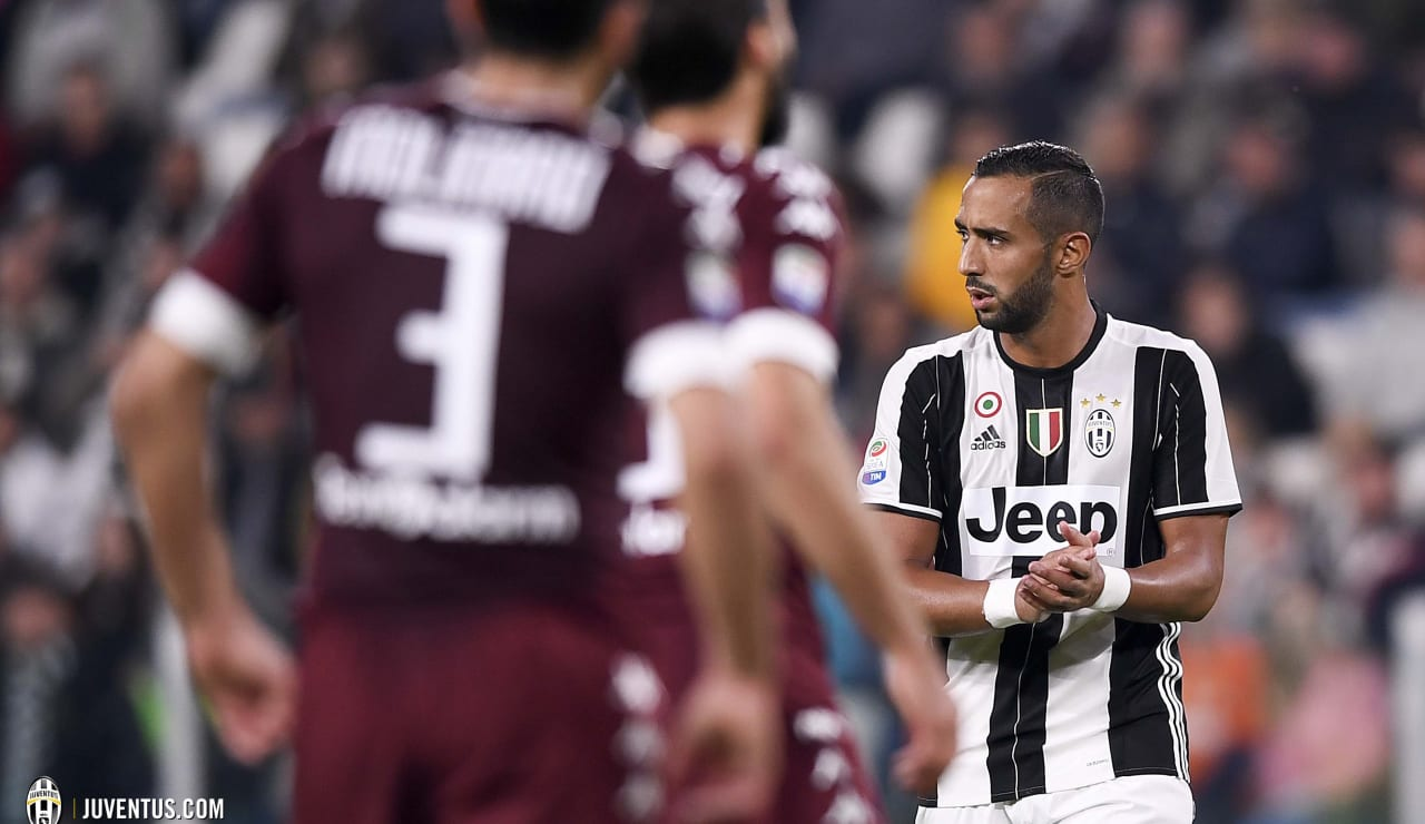 2- Juventus Torino 20170506-007.jpg