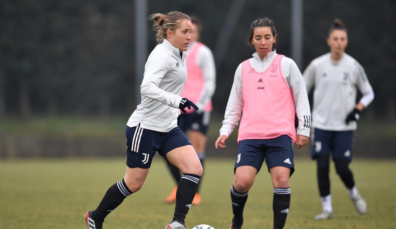 training women 04 febbraio (12)