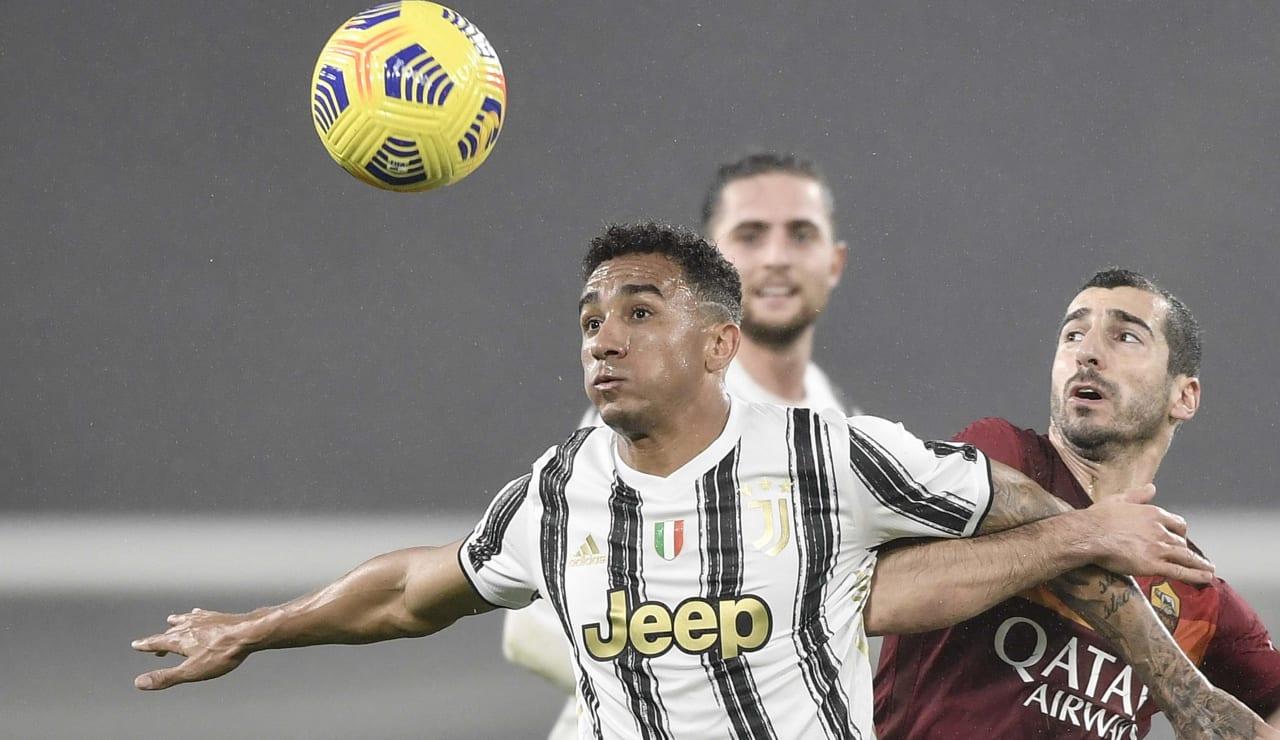 13_J014229_2021020670429513_20210206071152_Juventus_Roma