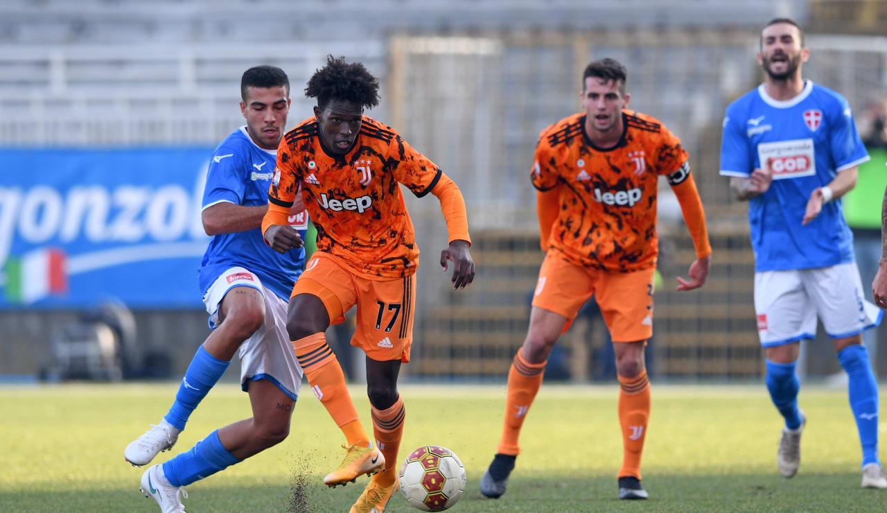 U23 Novara (2)