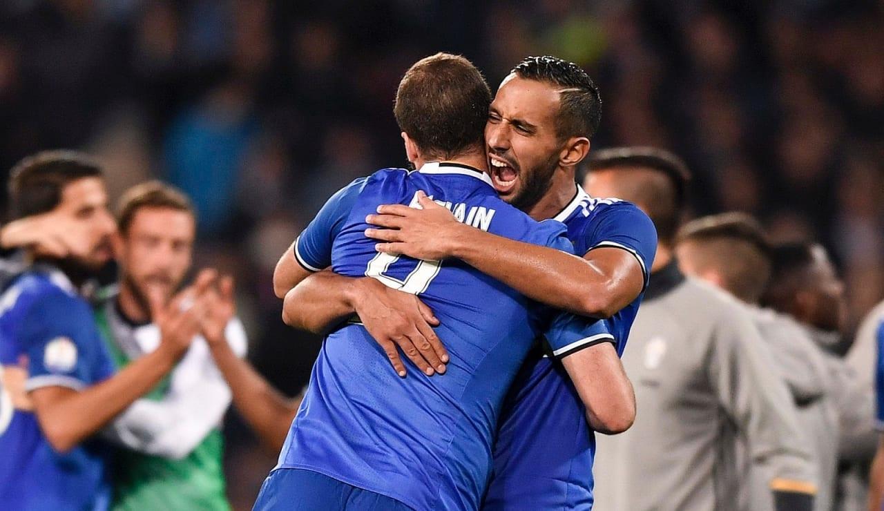 2- Napoli Juventus Tim Cup20170405-02.jpeg