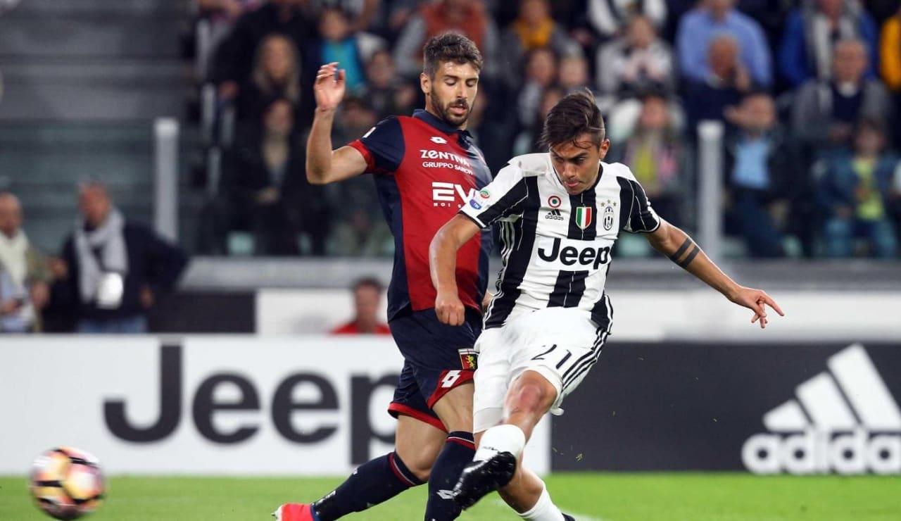 1 - Juventus Genoa20170423-004.jpg