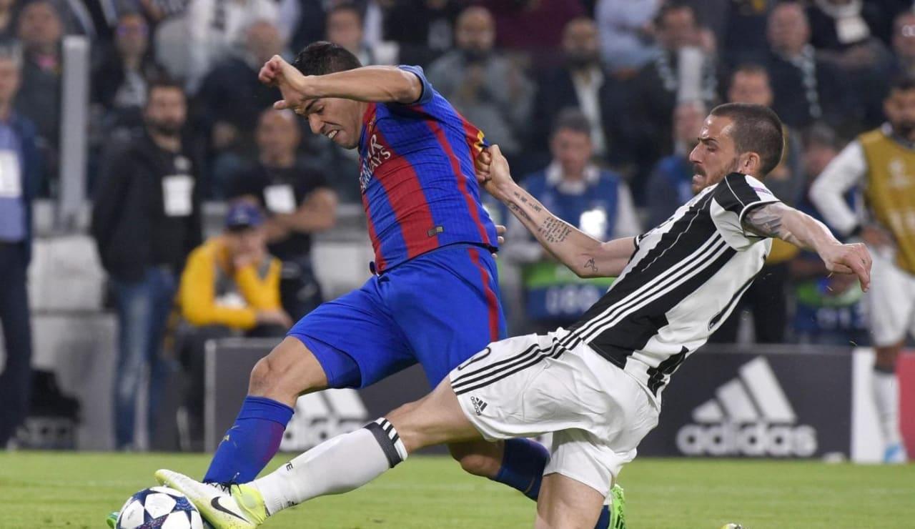 1- Juventus Barcellona20170411-007.JPG