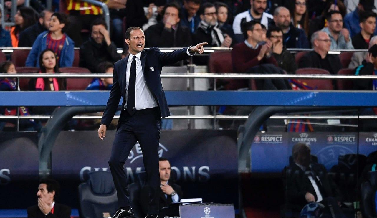 1 - Barcelona Juventus20170419-009.jpeg