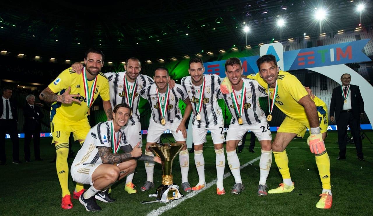 18 Alzata Coppa 1 agosto 2020