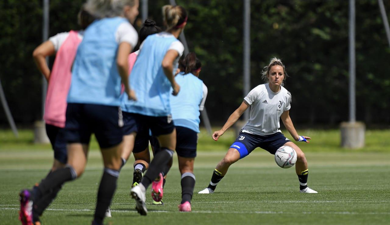 women training 13.05 (14)