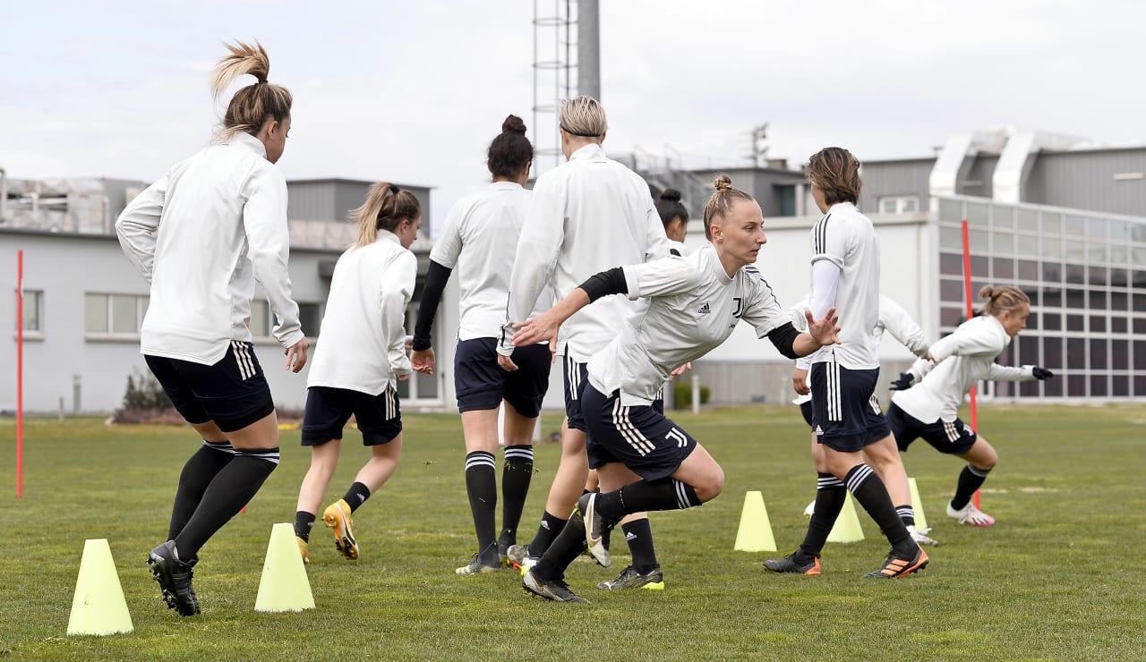 Women Training 18 marzo (20)