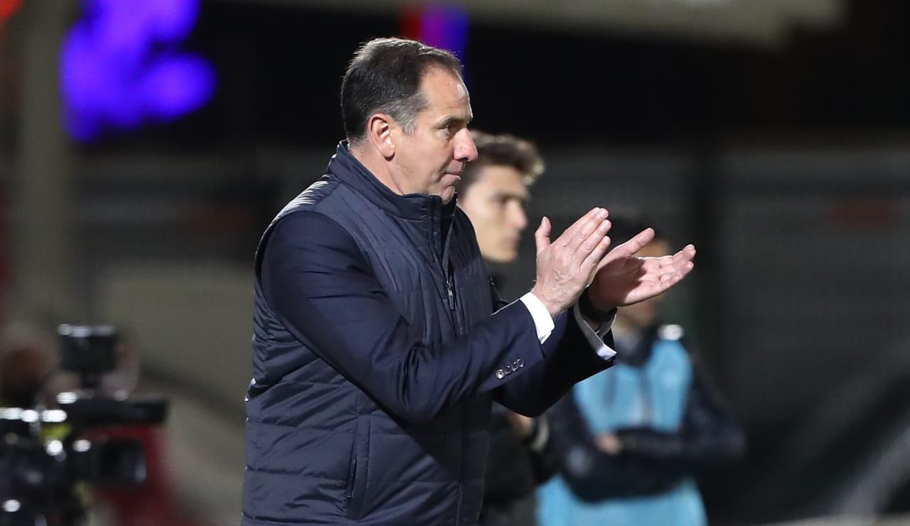 Alessandria - Juventus Under 23 - 9