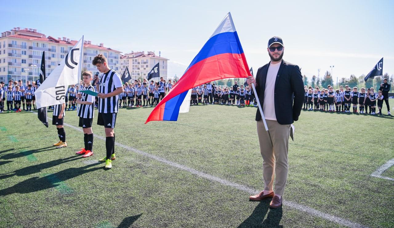 academy russia5