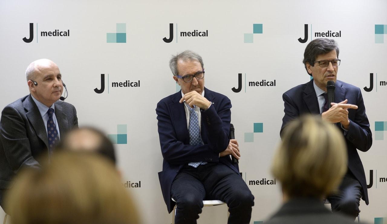 Jmedicalrosa019.JPG