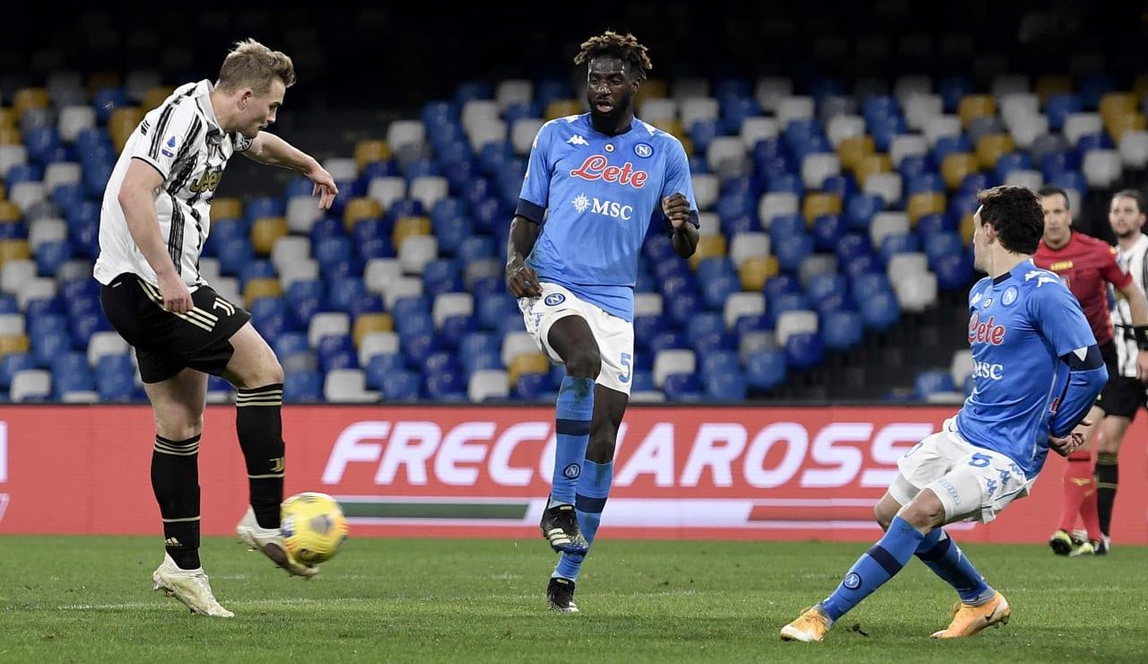 10_J017268_Napoli_Juventus