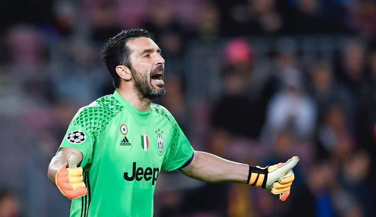 2 - Barcelona Juventus20170419-004.jpeg