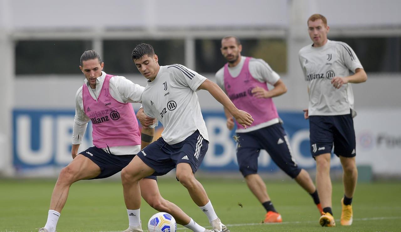 Training_Roma_Juve (17)
