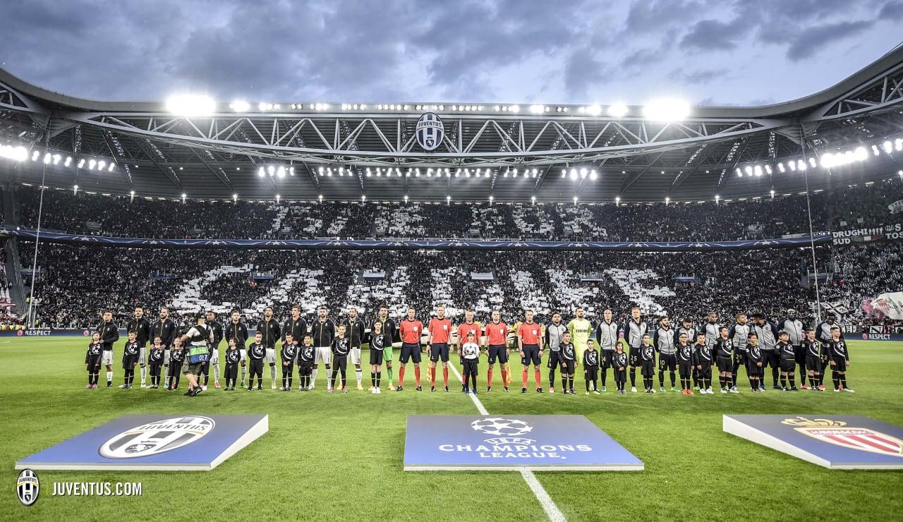 2- Juventus Monaco20170509-015.jpg