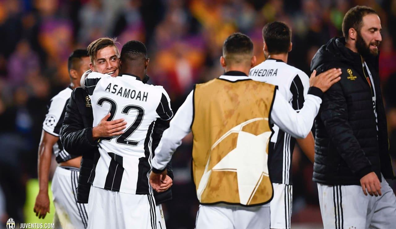 2 - Barcelona Juventus20170419-006.jpeg