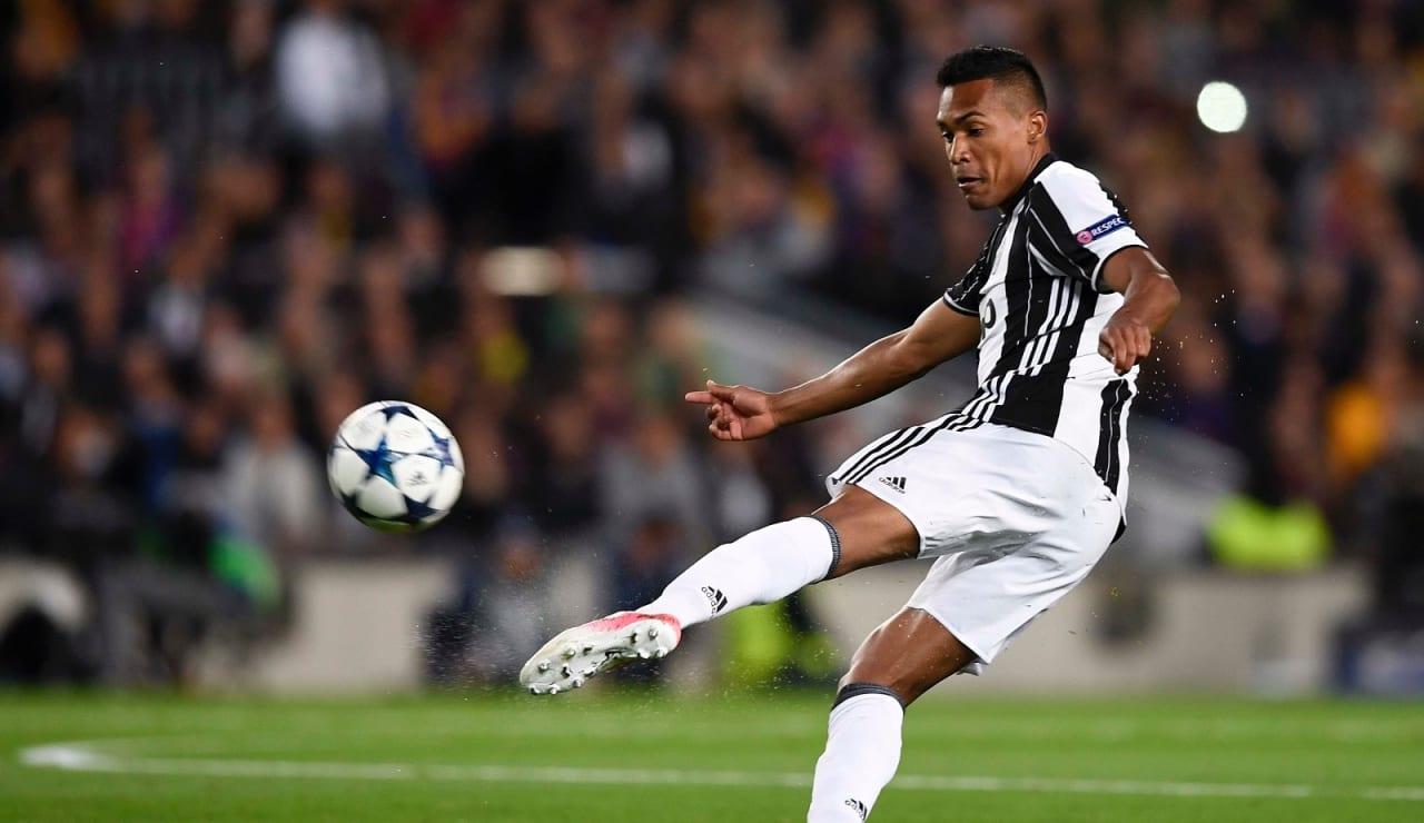 1 - Barcelona Juventus20170419-008.jpeg