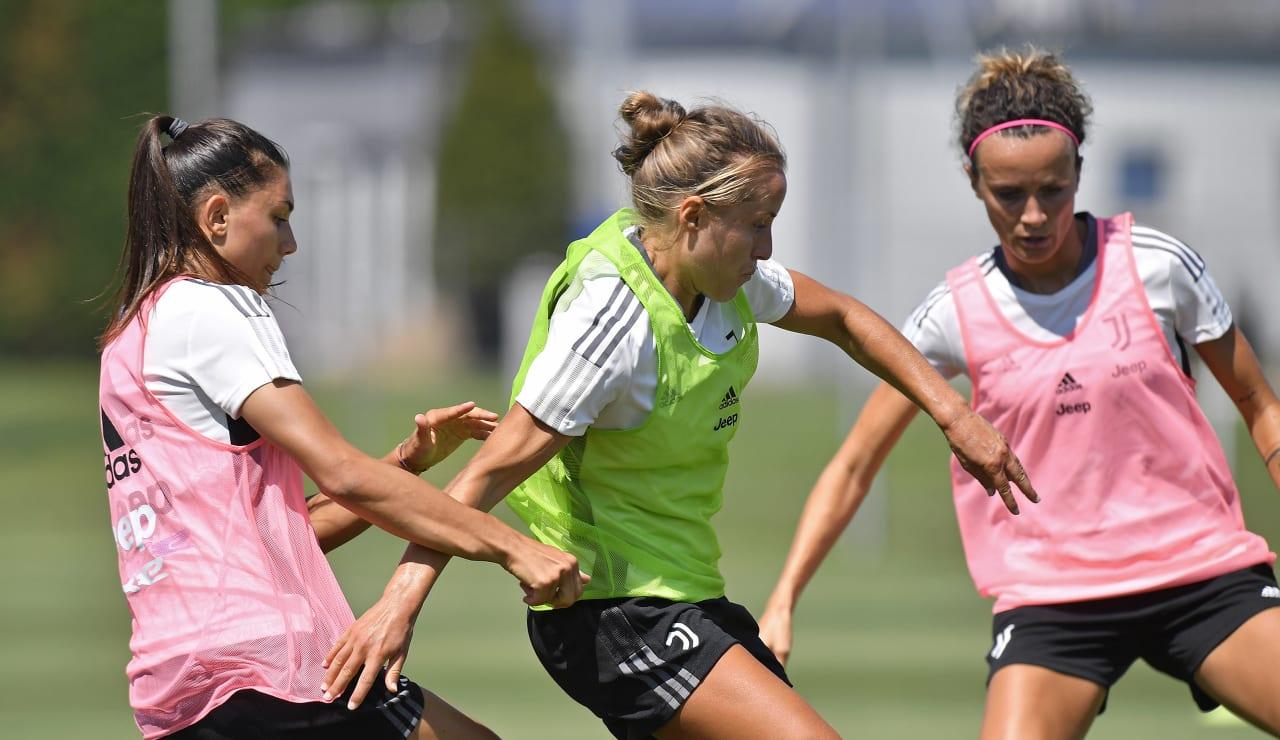 Women_Training16