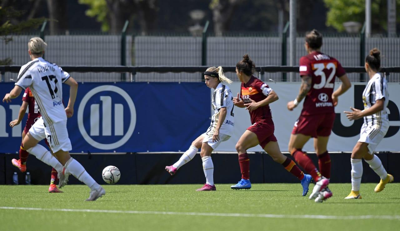 Women_Roma_Coppa6