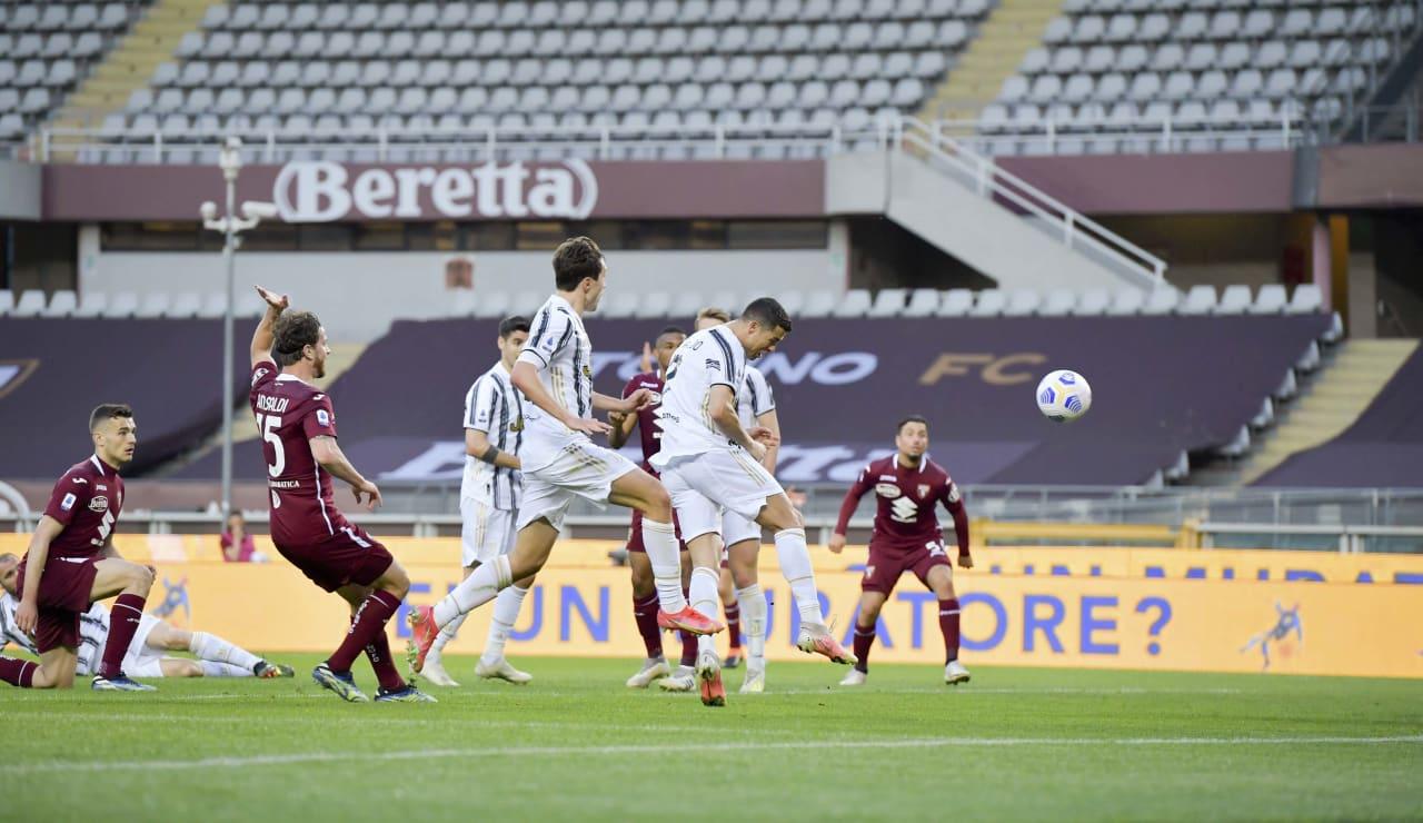15_Torino-Juve_03-aprile-2021