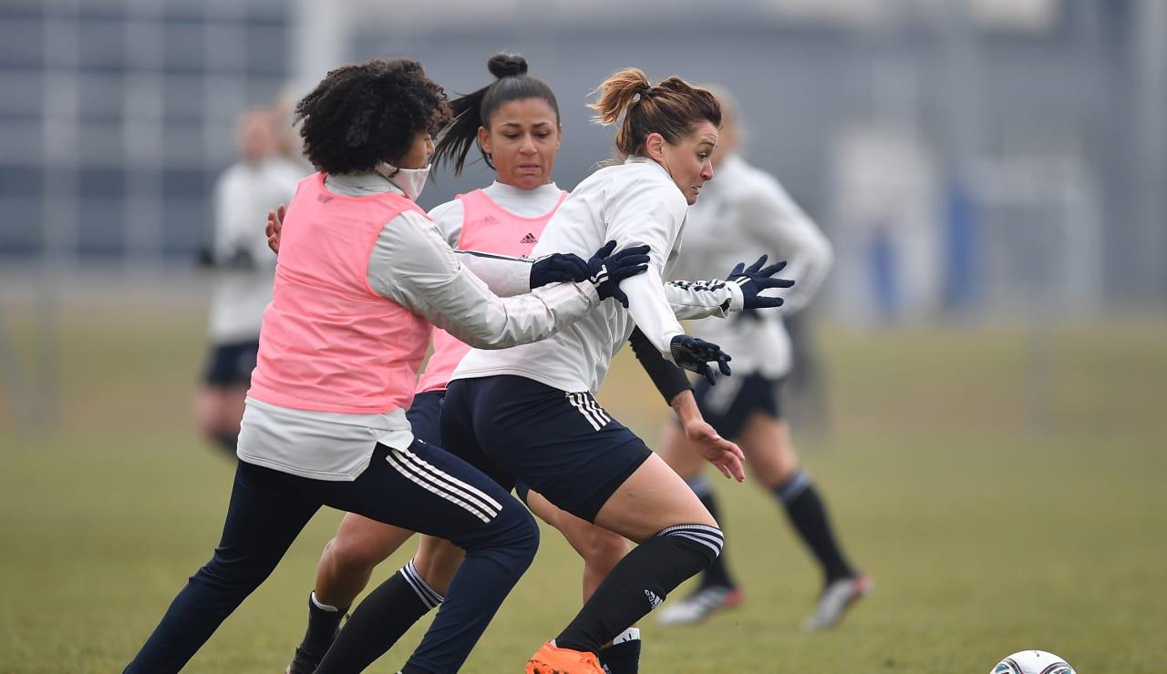 training women 04 febbraio (26)