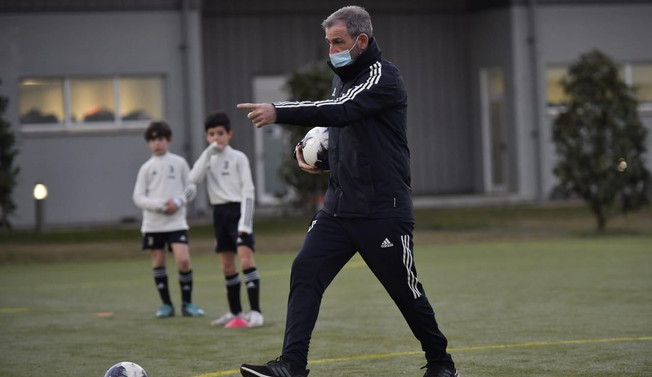 SG_Training_Juventus_U9_48