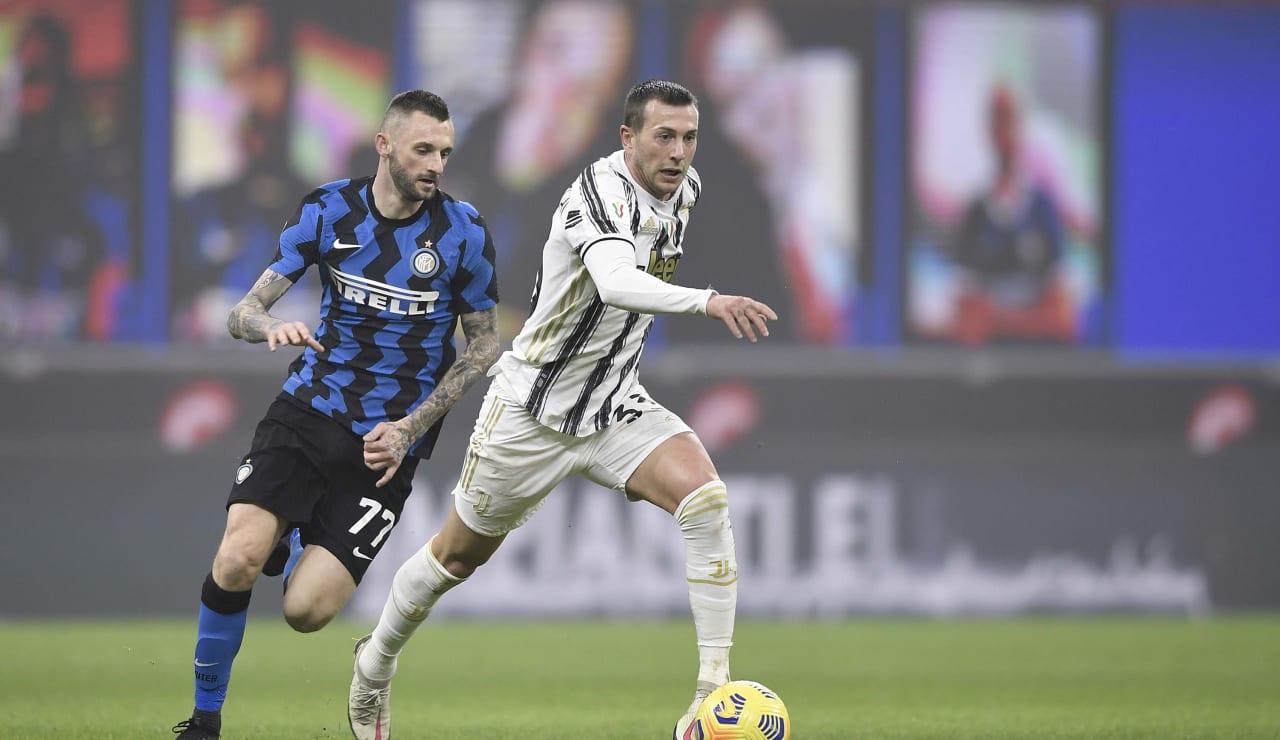 03 Inter Juventus 2 febbraio 2021